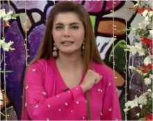 Good Morning Pakistan in HD 22nd February 2018