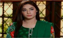 Hina Ki Khushboo Episode 33 in HD