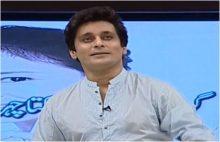 Aap Ka Sahir in HD 23rd February 2018