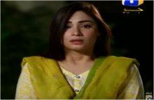 Hina Ki Khushboo episode 34