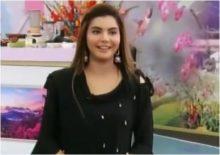 Good Morning Pakistan in HD 26th February 2018