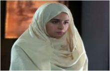 Haya Ke Rang Episode 244 in HD