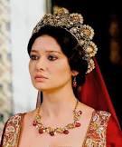 Kosem Sultan Season 2 Episode 92
