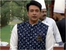 Salam Zindagi With Faisal Qureshi in HD 27th February 2018