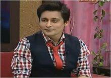 Aap Ka Sahir in HD 27th February 2018