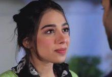 Mohabbat Zindagi Hai Episode 48 in HD