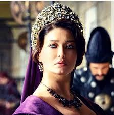 Kosem Sultan Season 2 Episode 93