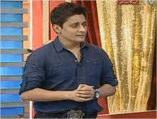 Aap Ka Sahir in HD 28th February 2018