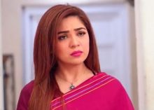 Love in Gulshan e Bihar Episode 90 in HD
