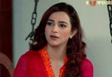 Apnay Paraye episode 70