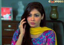 Apnay Paraye Episode 71 in HD