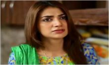 Mere Baba Ki Ounchi Haveli Episode 306 in HD
