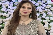 Ek Nayee Subha With Farah in HD 2nd March 2018