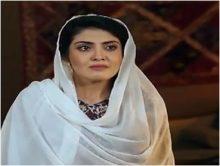 Hina Ki Khushboo Episode 36 in HD