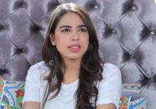 Mohabbat Zindagi Hai Episode 52 in HD