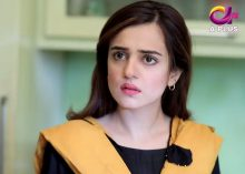 Kahan Ho Tum Episode 10 in HD