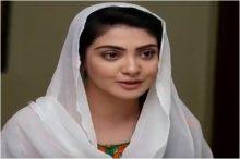 Hina Ki Khushboo Episode 37 in HD