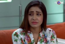 Jalti Barish Episode 69 in HD