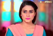 Dil e Nadan Episode 76 and 77 in HD