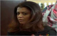 Naik Parveen Episode 10 in HD