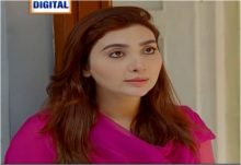 Meri Nanhi Pari Episode 5 in HD