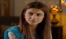 Naseebon Jali Episode 122 in HD