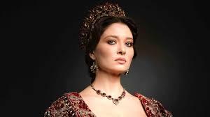 Kosem Sultan Season 2 Episode 95