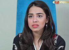 Mohabbat Zindagi Hai Episode 53 in HD