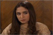 Haya Ke Rang Episode 249 in HD