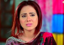 Dil e Nadan Episode 78 and 79 in HD