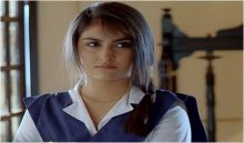 Silsilay Episode 11 in HD