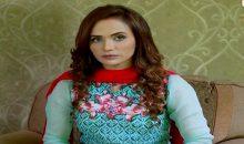 Naik Parveen Episode 12 in HD