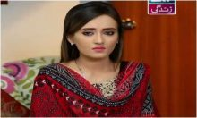 Mere Baba Ki Ounchi Haveli Episode 309 in HD