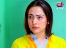 Kambakht Tanno Episode 291 in HD