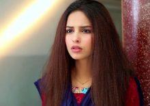 Bubbly Kya Chahti Hai Episode 77 in HD