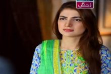 Mere Baba Ki Ounchi Haveli Episode 311 in HD