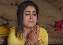 Ghughi Episode 7 in HD