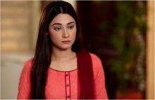 Hina Ki Khushboo Episode 38 in HD
