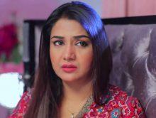 Mohabbat Zindagi Hai Episode 55 in HD