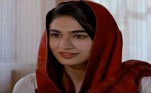 Teri Meri Kahani Episode 7 in HD