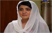 Hina Ki Khushboo Episode 39 in HD