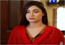 Hina Ki Khushboo Episode 40 in HD