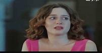Main Ayesha Gul Episode 86