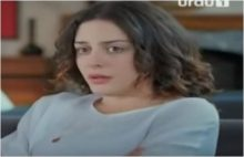 Main Ayesha Gul Episode 85 in HD