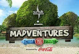 Madventures Season 3 Episode 3 Watch Video Dailymotion On Ary Zindagi