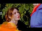 Main Ayesha Gul Episode 88 in HD