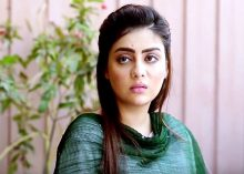 Jatan Episode 75 in HD