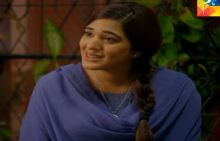 Maa Sadqey Episode 37 in HD