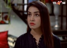 Jalti Barish Episode 71 in HD