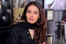 Chandni Begum Episode 101 in HD